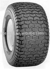 golf tire