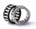 HK 308 needle roller bearings with high precision
