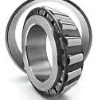 30207 Tapered roller bearing