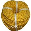 Cargo tie rope, goods tie rope, car tie rope, washing line