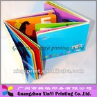baby board books print