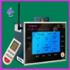 2011 OEM efficient home heating system