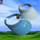 Custom Unisex Sports Golf visor