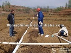 Underground Pvc Pipe Irrigation