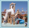 aqua toytown