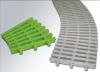 MINDER Brand Double-UV resistant Grating