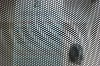 Window vinyl film(Perforated Vinyl Film,one way vision)