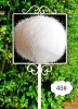 best selling Hongtai high quality white fused alumina