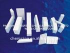 Acid-Resistance Ceramic Brick Ceramic Plate