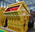 stone jaw crusher,stone crusher machinery