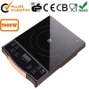 Digital Induction Cooker