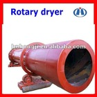 2012 newest rotary dryer price with capacity of 0.5-40TPH