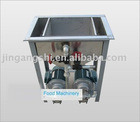 oil Filtering machine