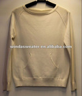 Girls Sweater 2012