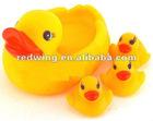 Swim Duck/Bath Duck