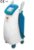 Intense Pulsed Light instrument for skin treatments PL1200