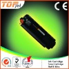 Compatible Toner Cartridge CB436A for HP Laserjet Printers - toner cartridge