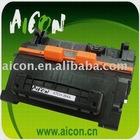 Compatible toner cartridge for HP CC364A
