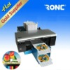 EPS0N Automatic CD/DVD Printer
