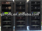 Blu-ray Duplicator( can copy Blu-ray disc,cd & dvd)