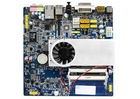 Intel MINI-ATX Motherboard ION2MI with Nidia ION2
