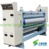 full-auto water ink corrugated paperboard printing machine