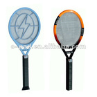Sell Electric Mosquito Swatter