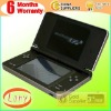 Black color game Console Bronze NEW
