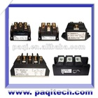 New and Original Power Module NFC10-48S12