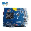 2011 in 1 Circuit Game Board game accesoory