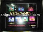 mega game 7 in 1