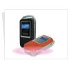 Portable Power Supply APC-3200