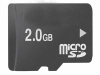 Memory Card (SD Card)
