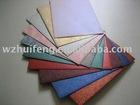 2011 new hot business envelopes hfev003026