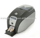 Zebra P330i printer