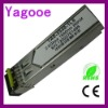 2.5G LH SFP Transceiver Compatible Cisco
