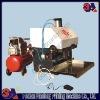 Three-head drilling machine(pneumatic)(210B)