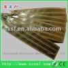PET Electric Heating Membrance / PET Electric Heating Membrane