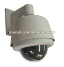 High Speed Dome CCTV Surveillance Camera