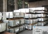 Cold Rolled Steel Sheets/plates