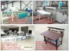 JN-TR-II Full Automatic Toilet Roll Machine (Production Line)