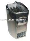 201205 Safety Sauna Heater