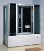 6mm glass shower room 2012
