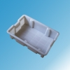 Plastic Stackable Container HS1930