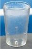 JW-5016 beverage tumblers