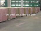 wooden scaffold palnk/board
