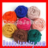 2013 NEW Pure Wool Shawl Scarf Wrap alibaba Wholesale