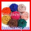 2013 NEW Pure Wool Shawl Scarf Wrap alibaba Wholesale