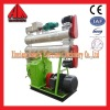 SZLH Series Hot sell Poultry Feed Pelletizer Machine