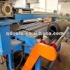 rubber foam sheet making machine / production line